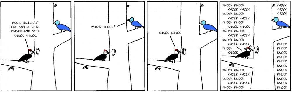 Woodpecker-Humor_-Terry-OShea-16