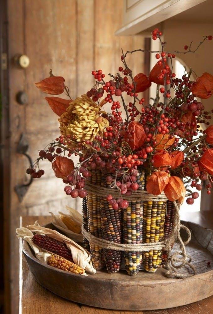 herfst-decoratie-idee.1371580851-van-bionda_8jhA7lz