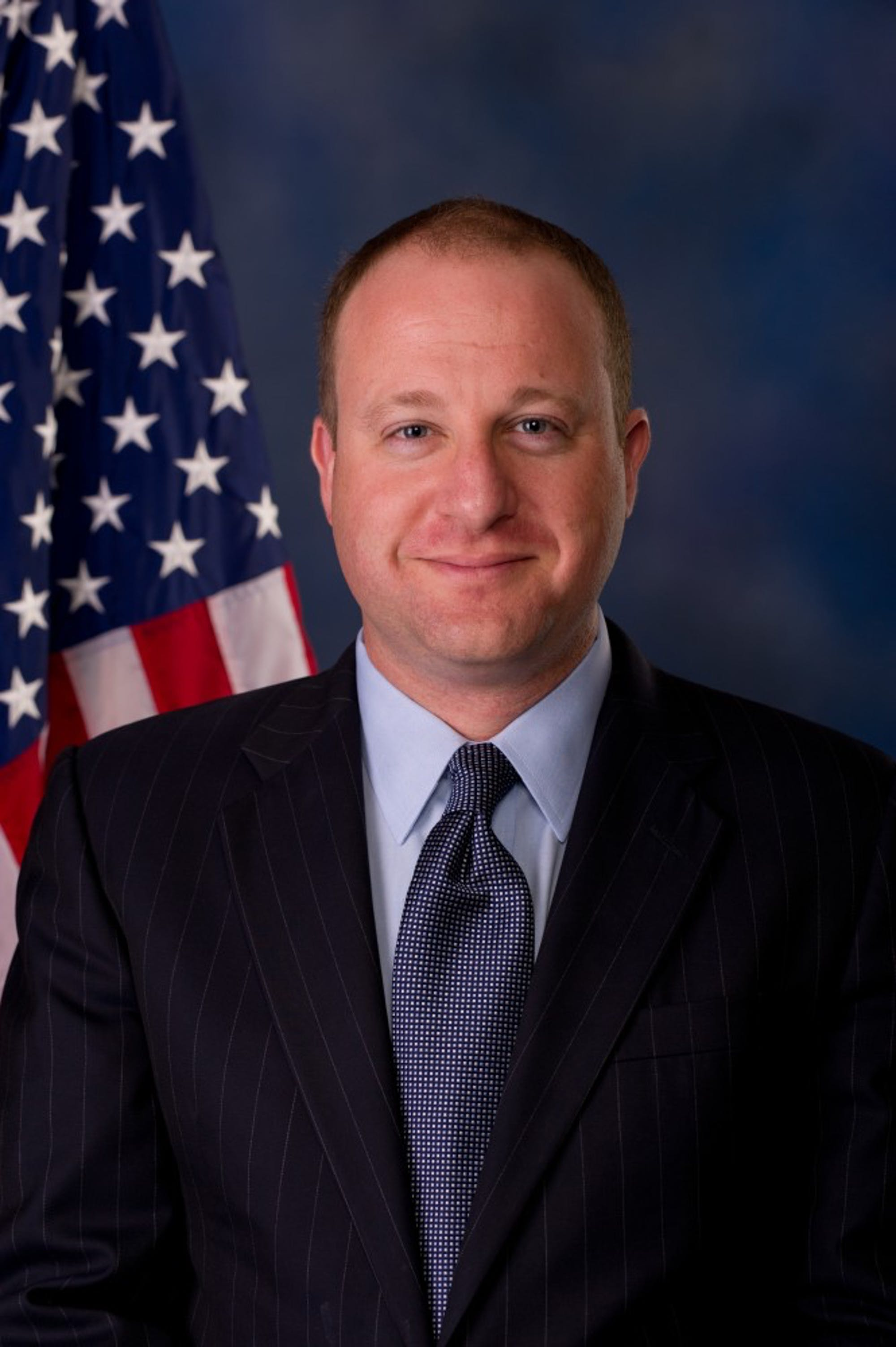 jared-polis-official-2012