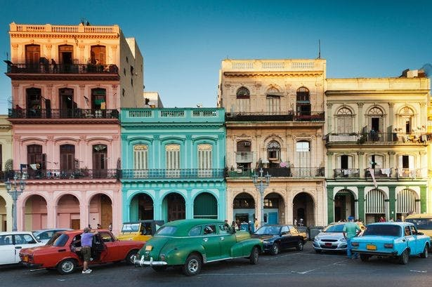 cuba_courtesy_of_financial_tribune