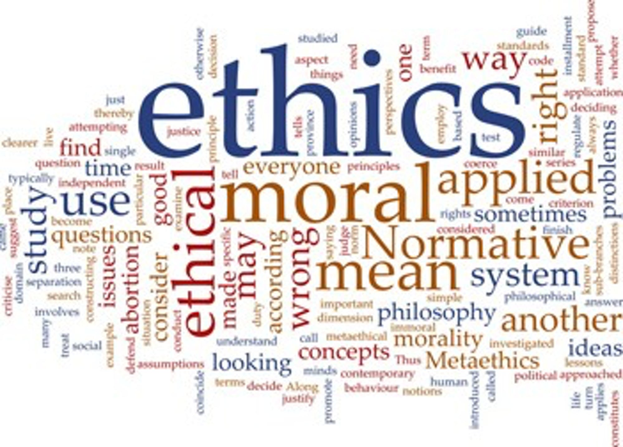 morals-and-ethics