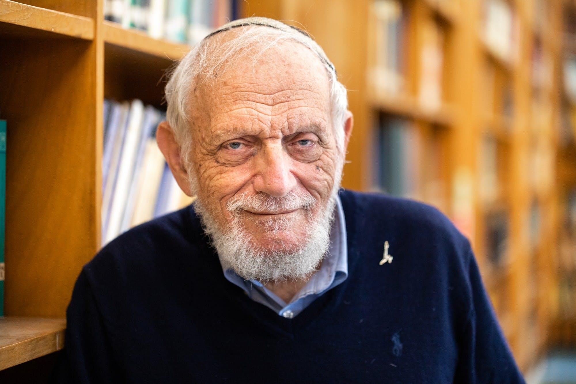 professor-hillel-furstenberg