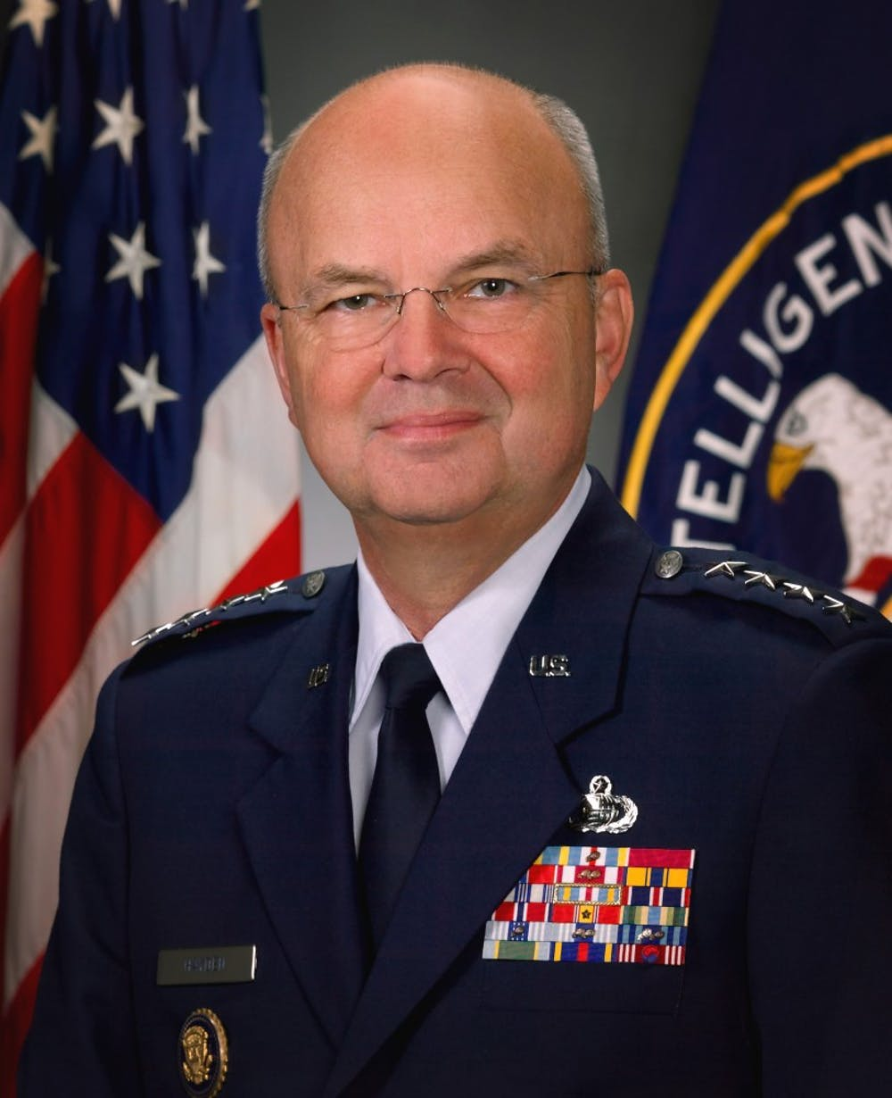 michael_hayden_cia_official_portrait