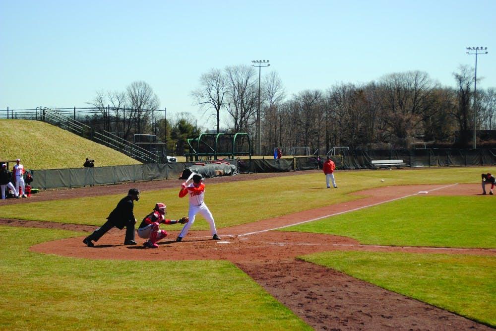 baseball_heathergrace_seniorstaff