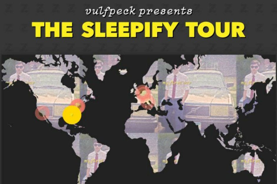 140319-vulfpeck-sleepify-spotify-tour-album