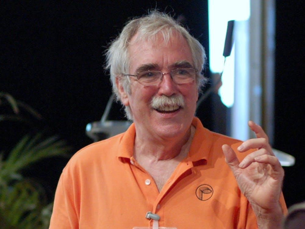 Matthias Kubisch / Wikimedia Commons