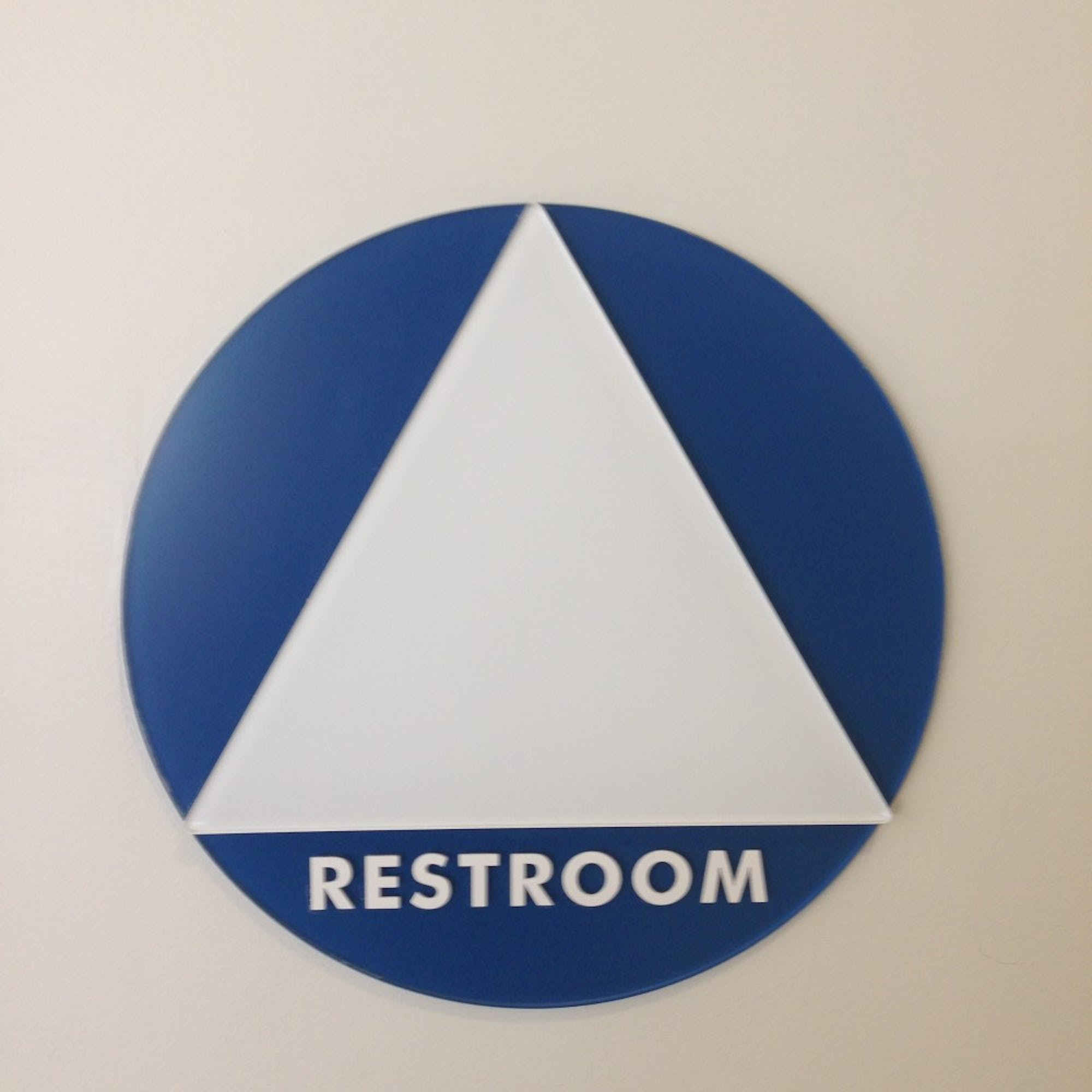 gender-neutral-bathroom-1