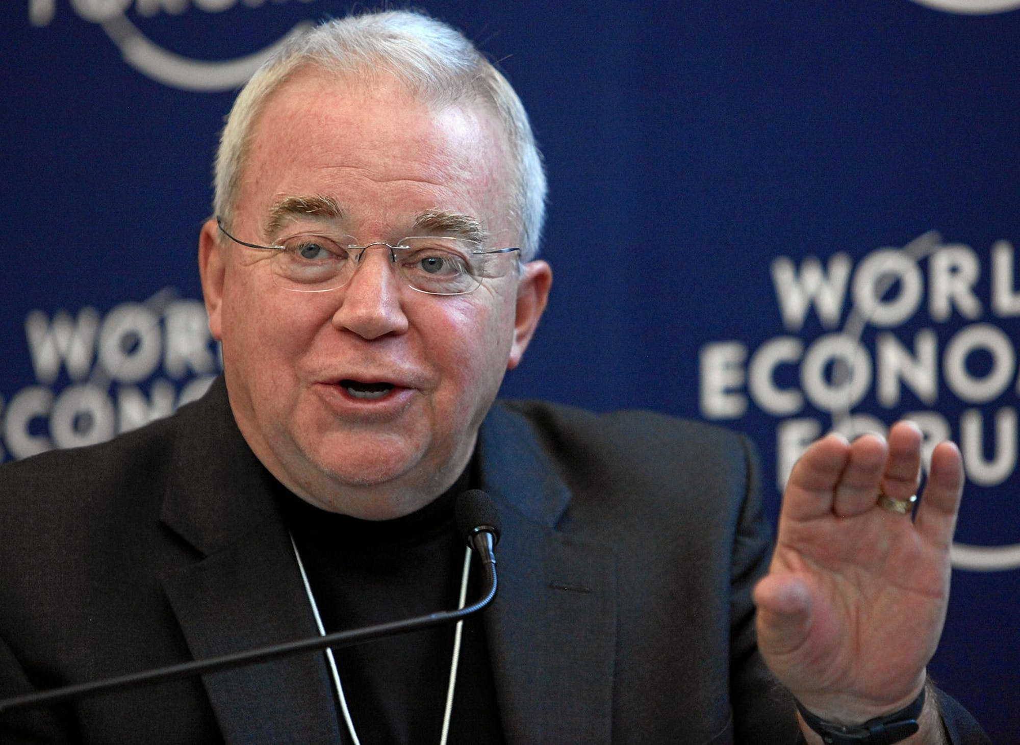 jim-wallis-world-economic-forum-annual-meeting-2012