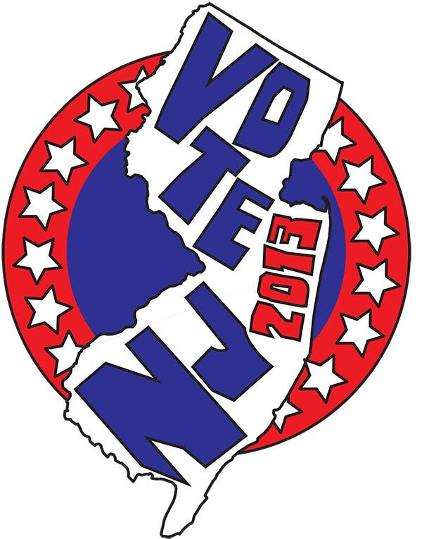 NJ-election-2013-button