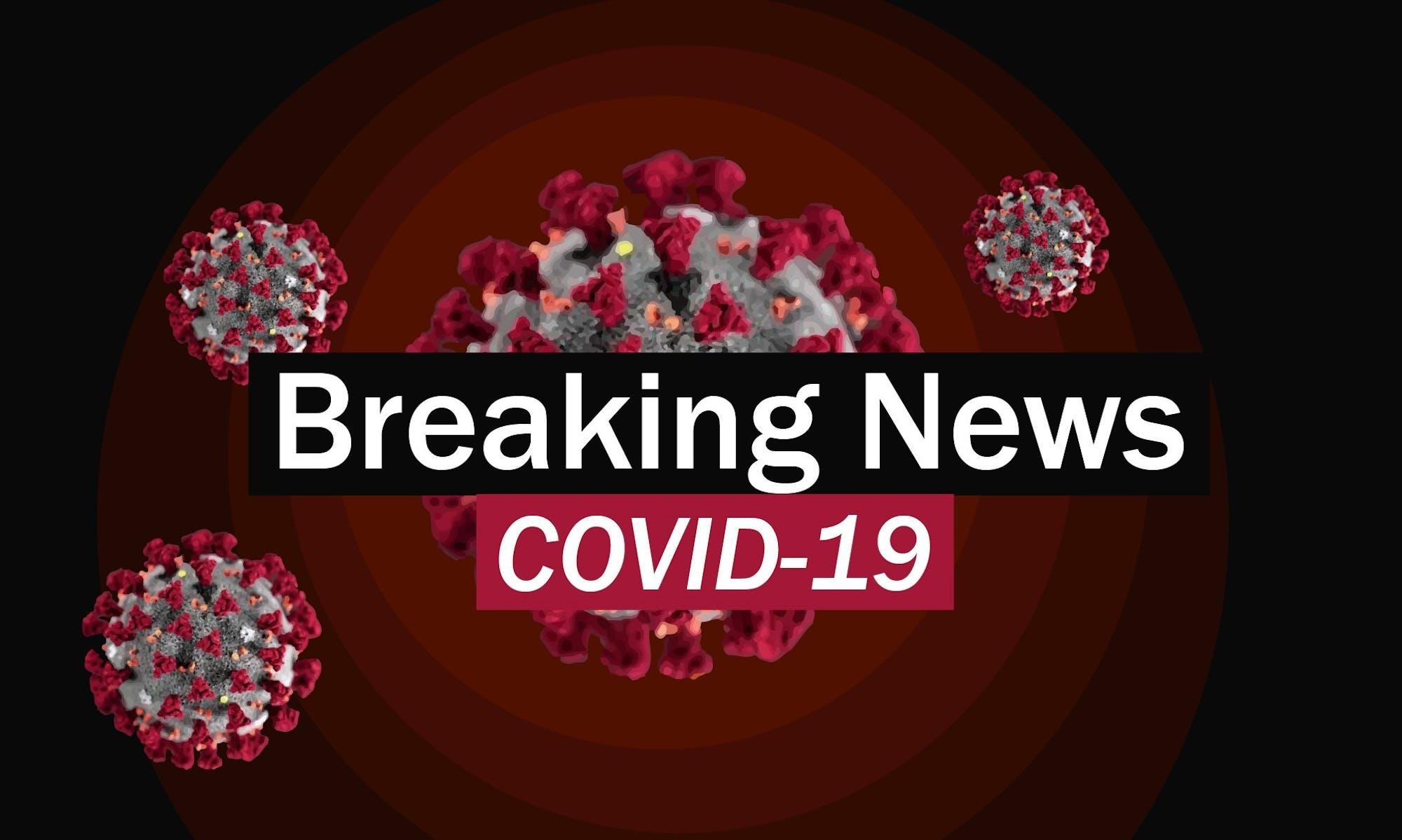 breaking-news-covid-19