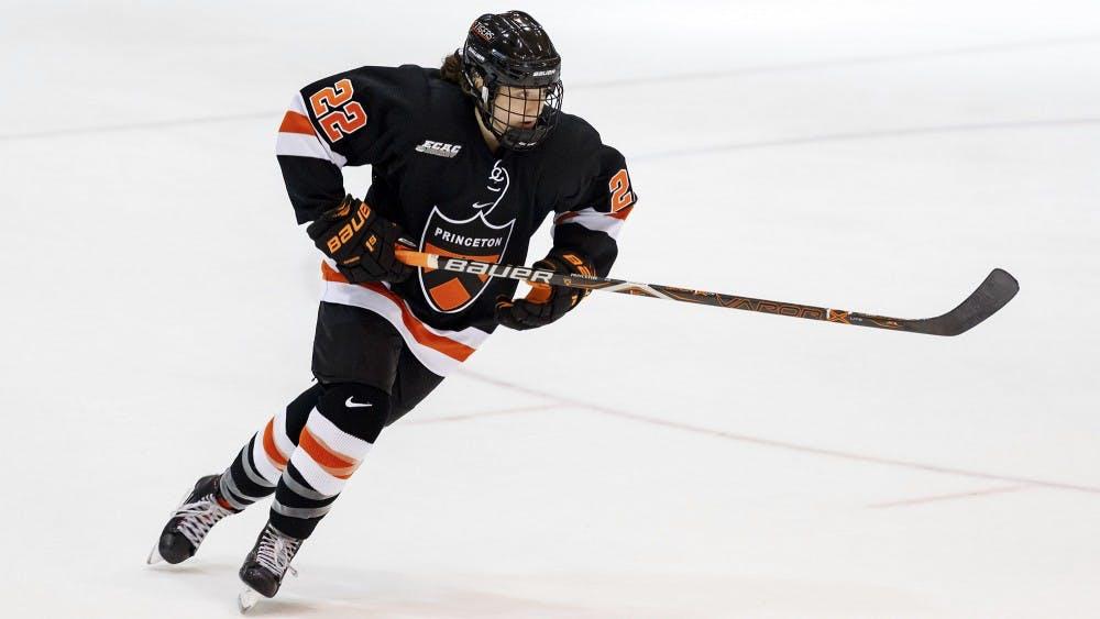 connors-hockey