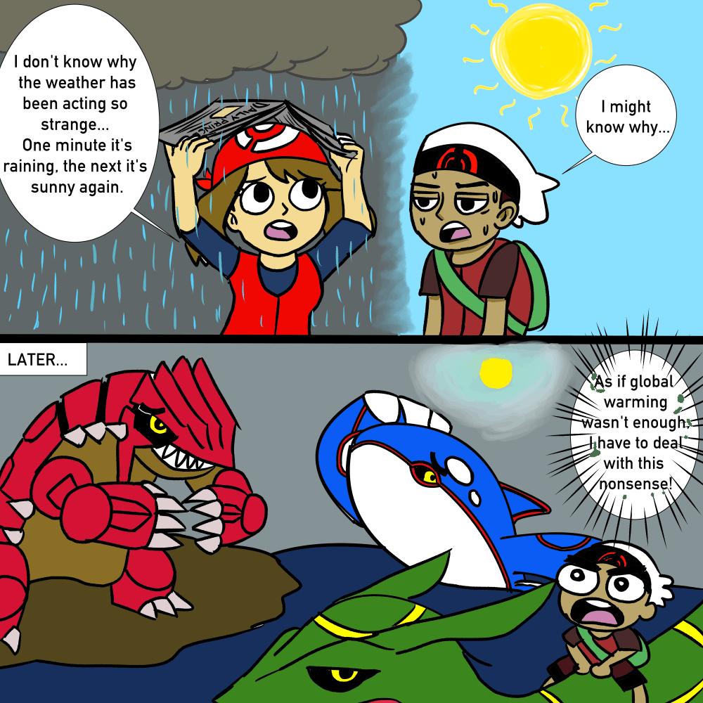 pokemon-weather-change