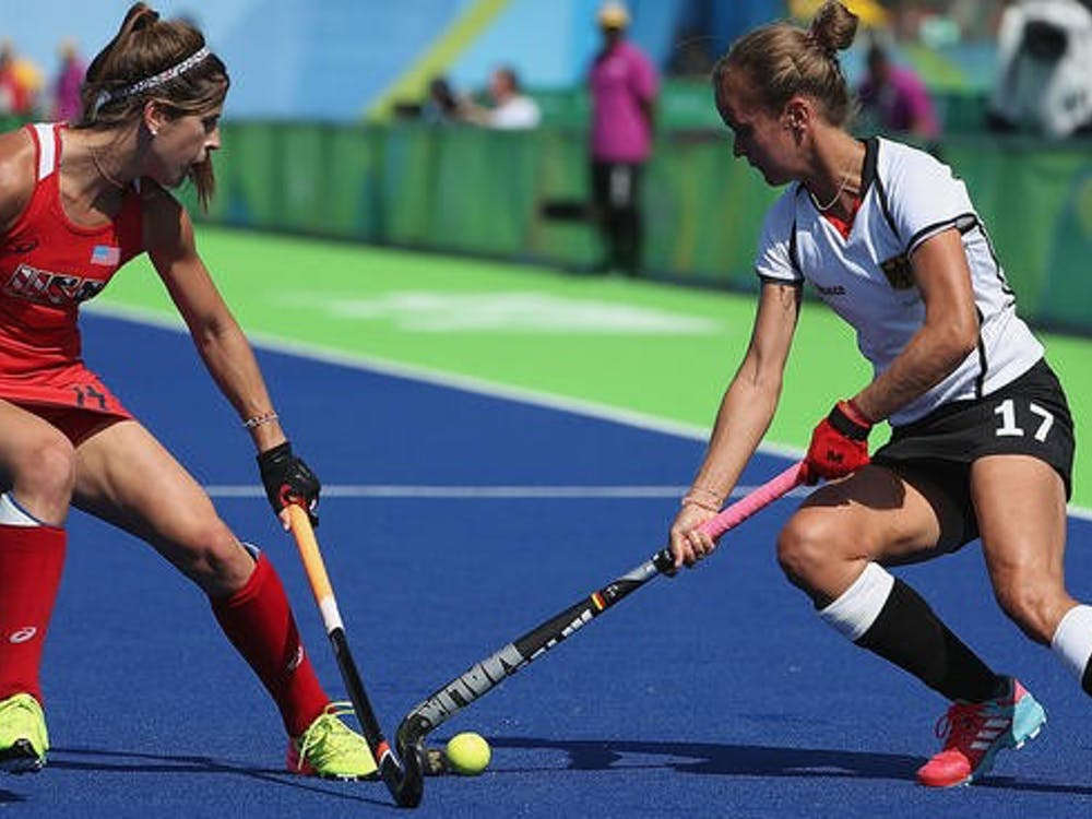 Germany eliminates US from Rio play