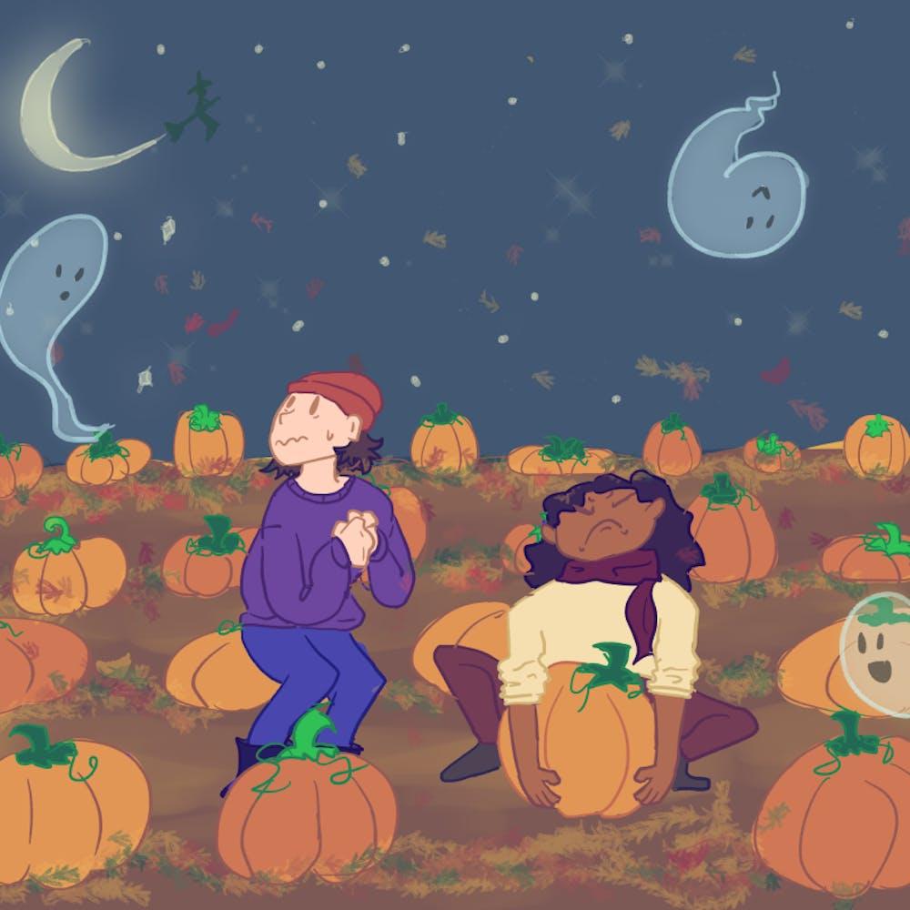 fall-activities-ndidinwosu