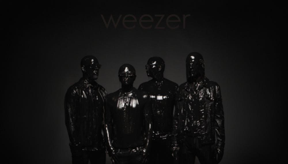 black-album-courtesy-weezer