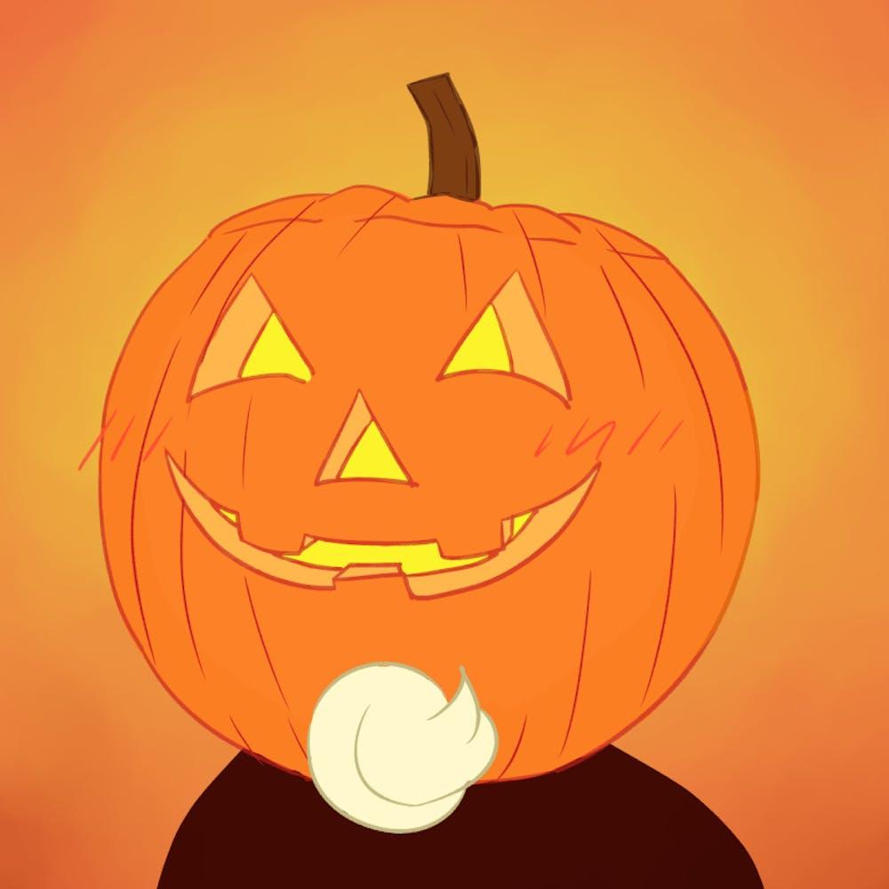 baker-13-pumpkin-ndidi-nwosu