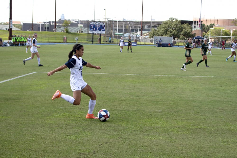 soccer-vs-uab-channing-wang-web