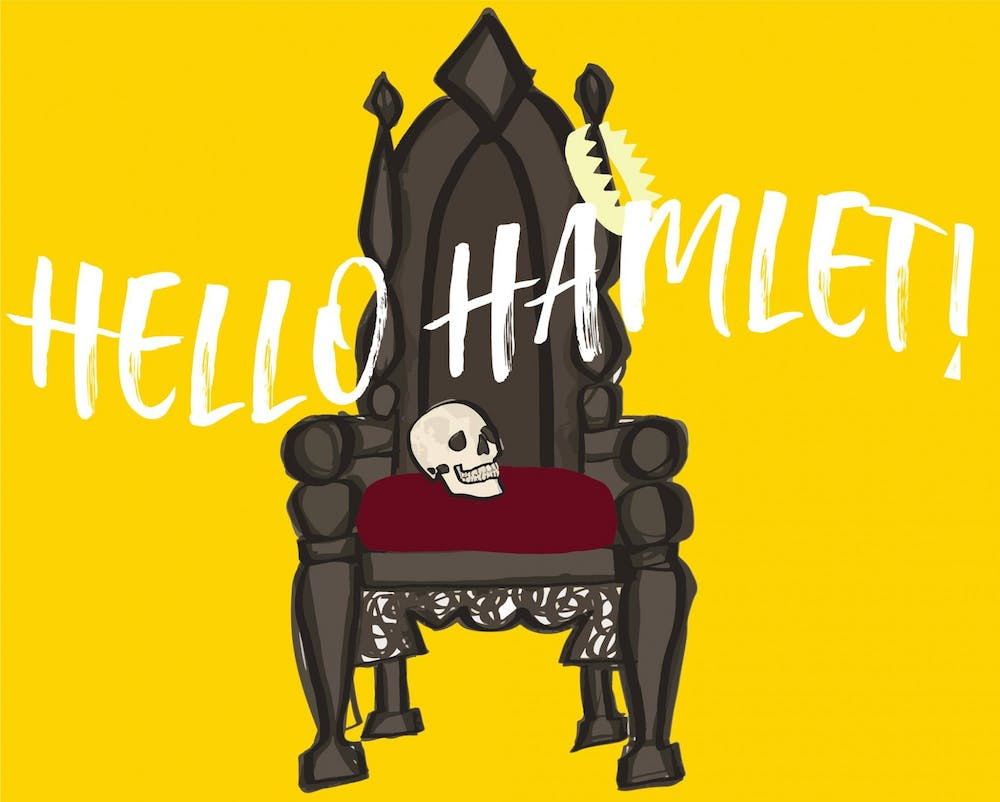 hello-hamlet-illustration-by-emily-chang