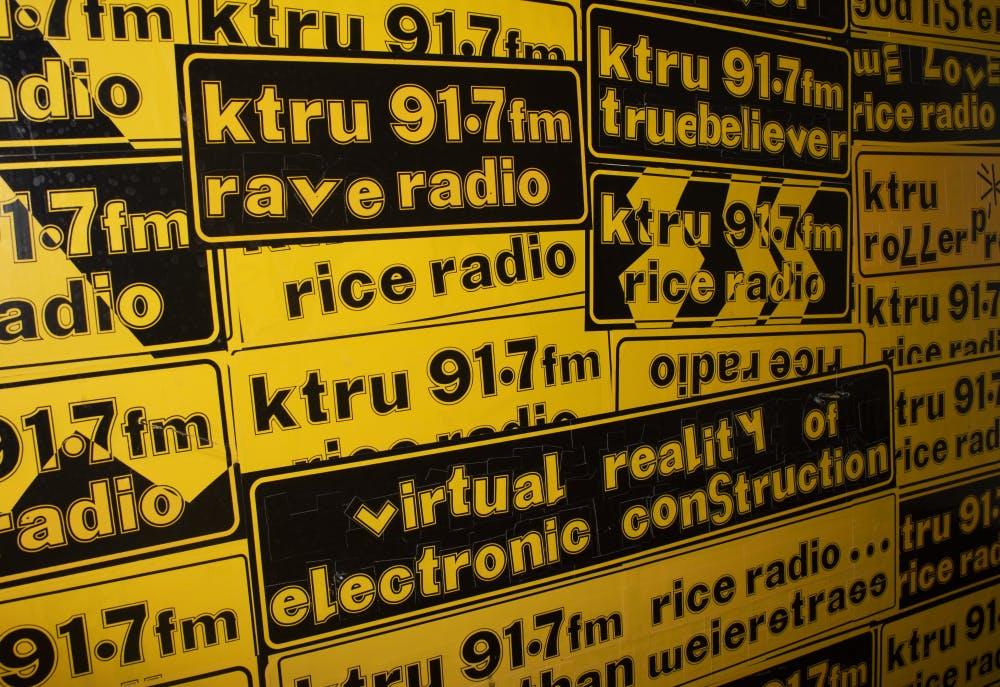 ktru-exterior-channing-wang-web
