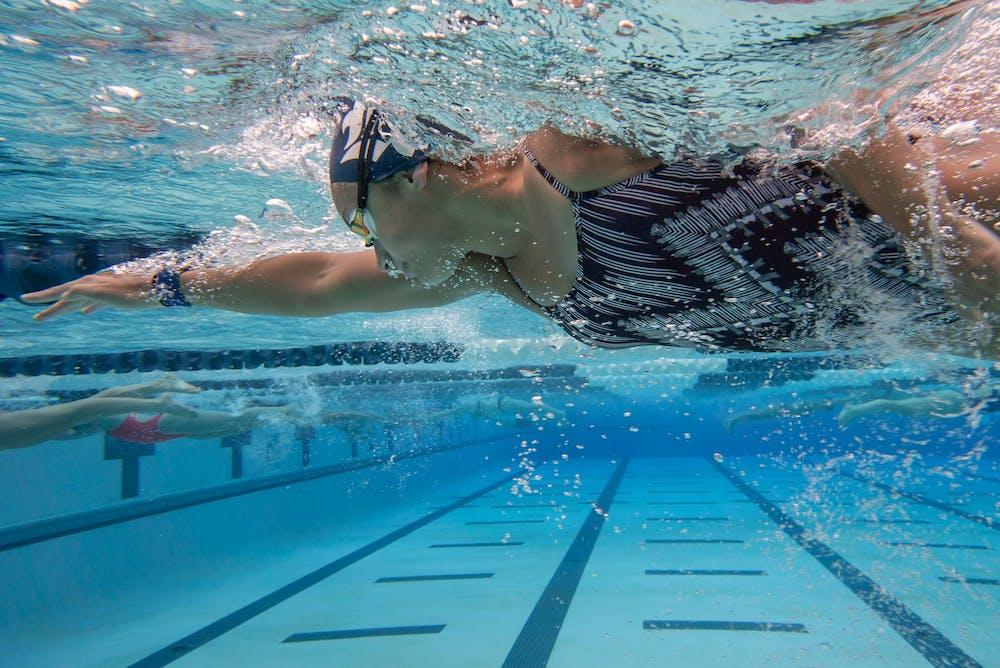 20190828-swimming-ahalya-lettenberger-martin-2