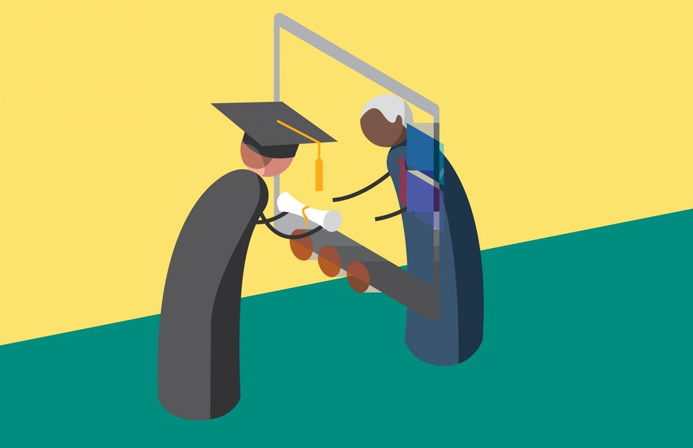 chloe_graduation_features_0210