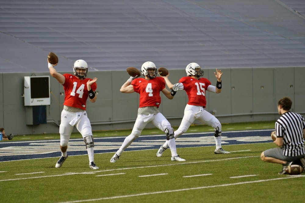 three_qbs_spring_ball_2017_day_three