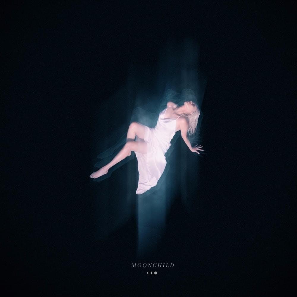 niki-moonchild-courtesy-12tone-music