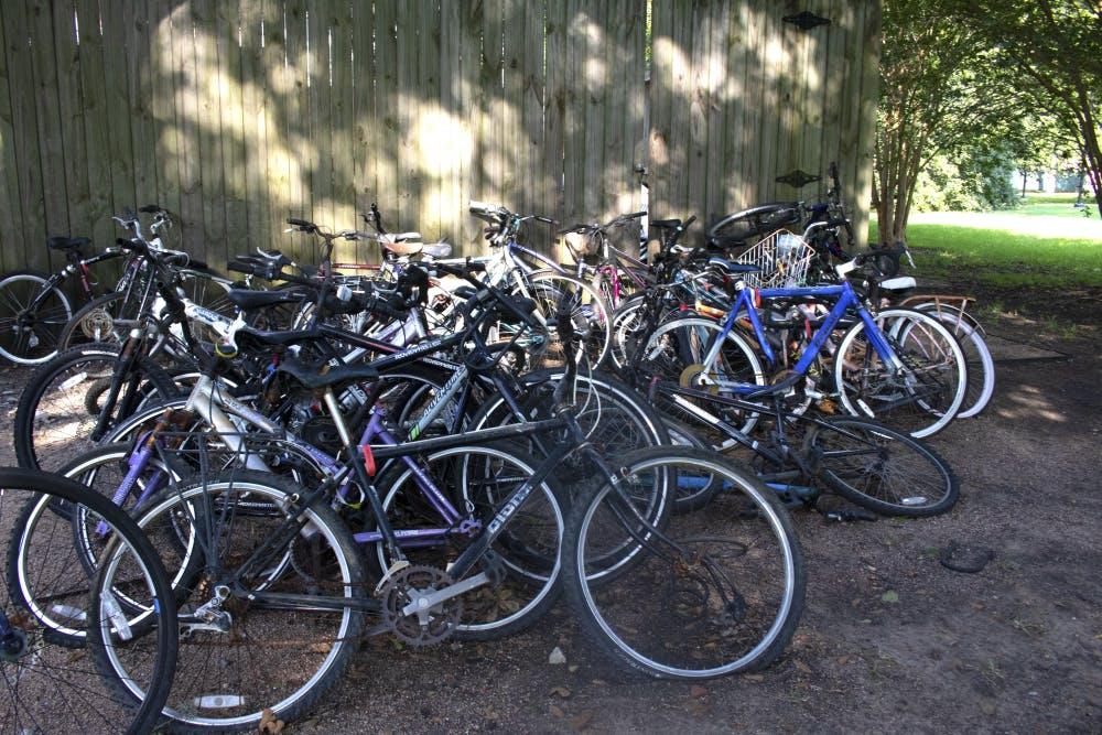 rice-bikes-channing-wang-web