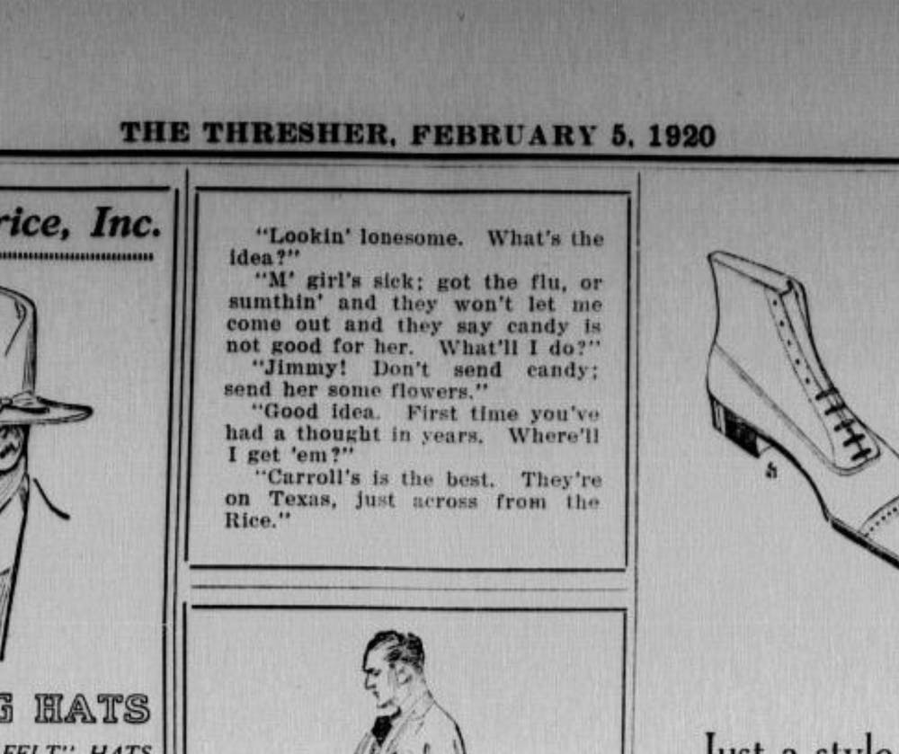 1918pandemic_thresher_archives-1
