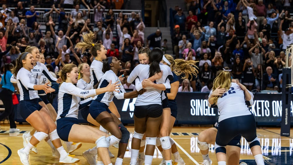20190918ml-ncaa-vb-ut-rice-205