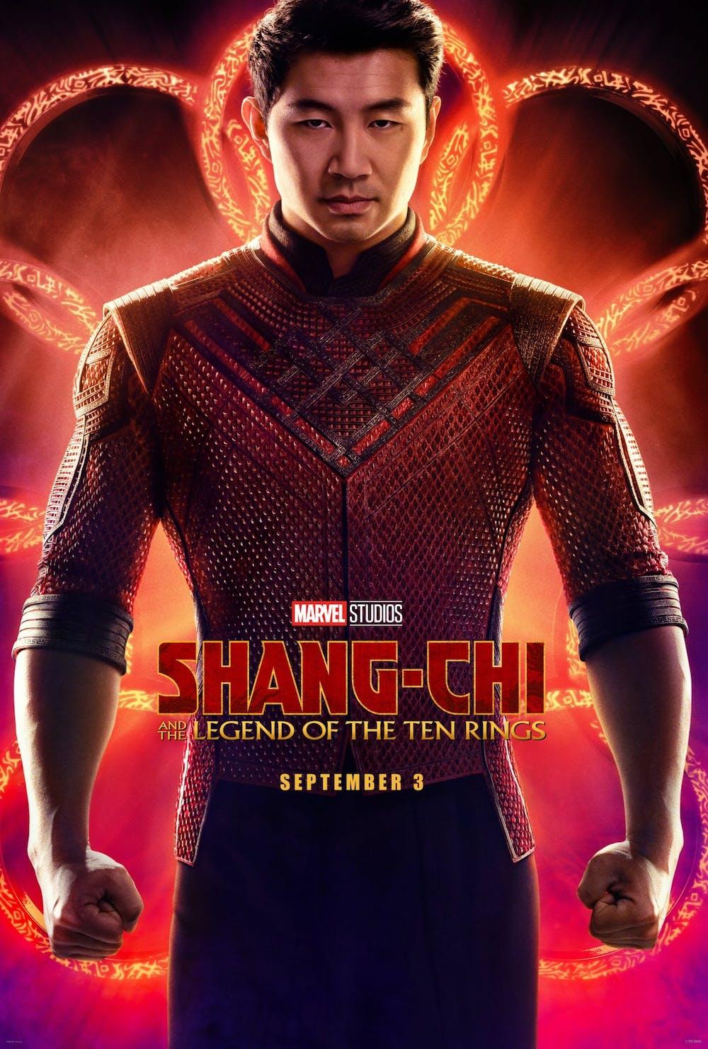 shang-chi-courtesy-marvel-studios