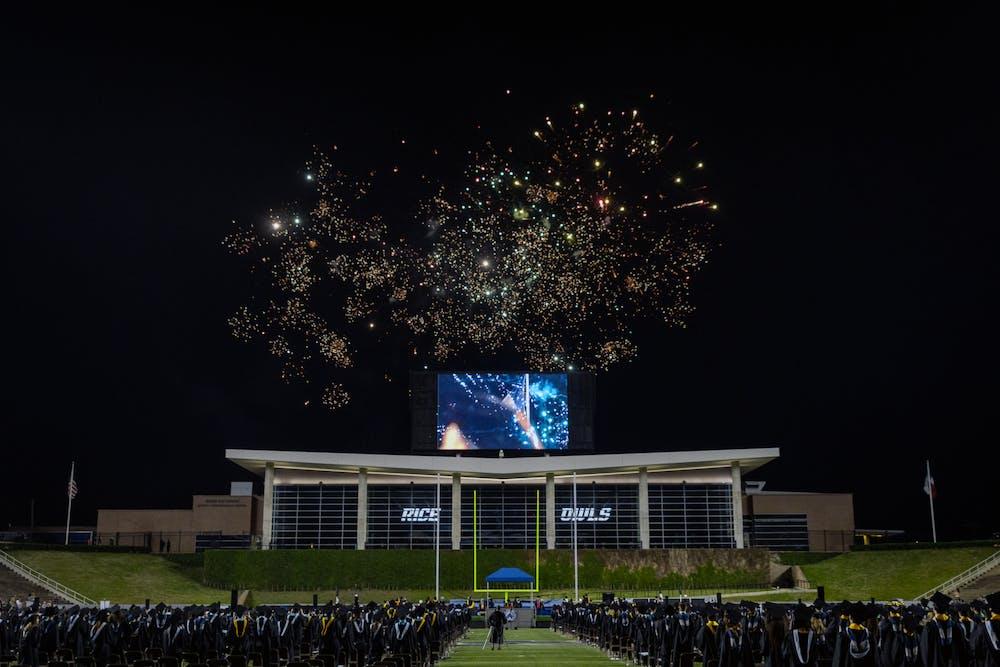 graduation-fireworks-channing-wang-web