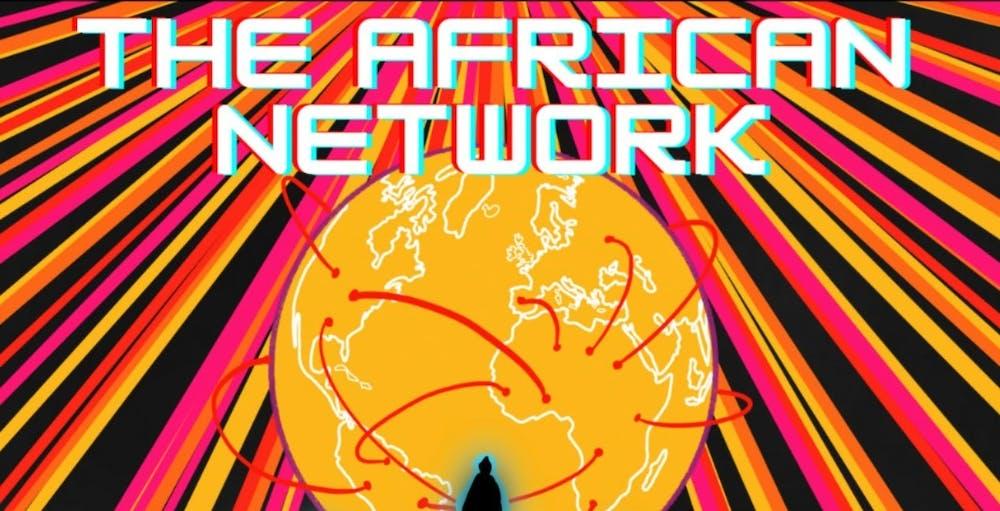 africaye-courtesy-rasa