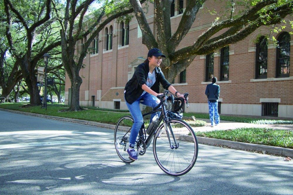 bike_col_xinyu_chen