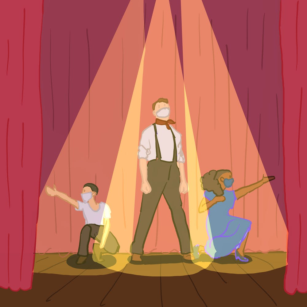 return-to-theatre-ndidi-nwosu