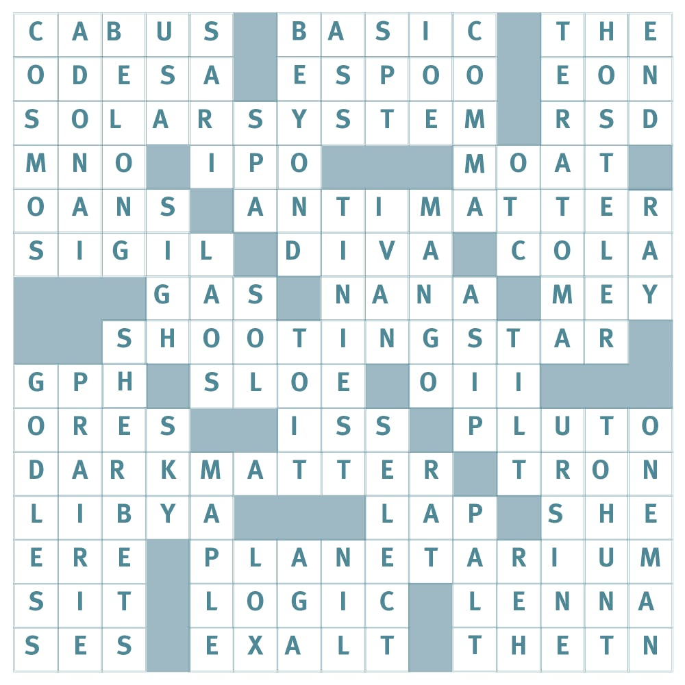 crosswords_answers2
