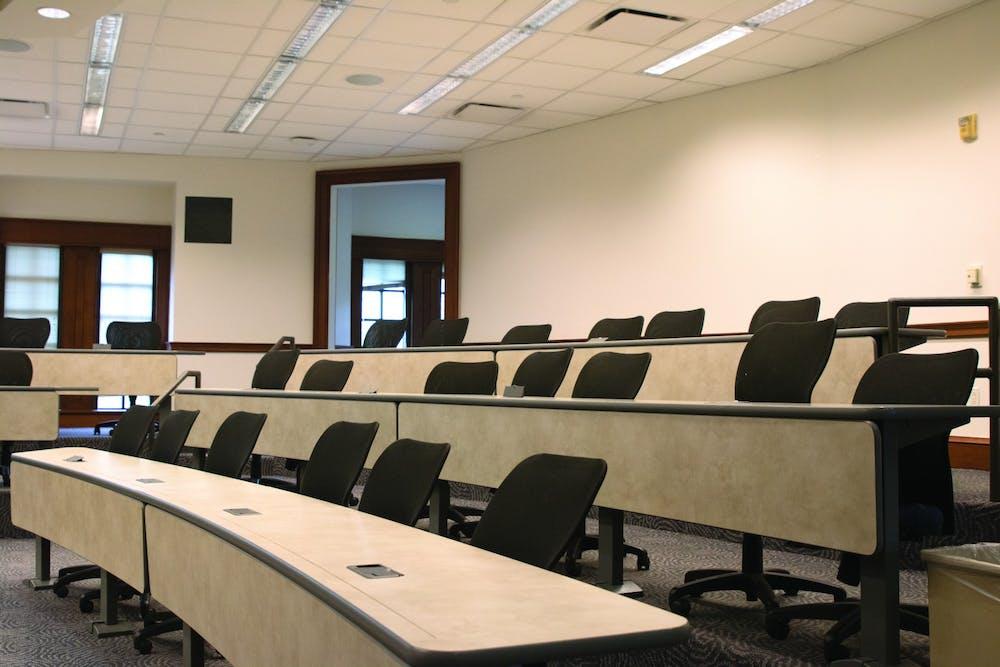 classroom-channing-wang-col