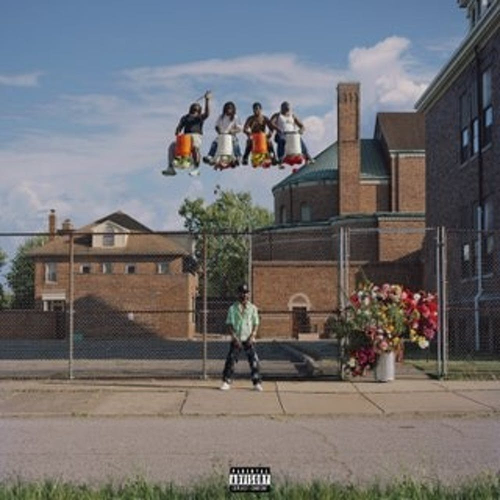 detroit-2-by-big-sean-courtesy-def-jam-recordings-getting-out-of-our-dreams-inc