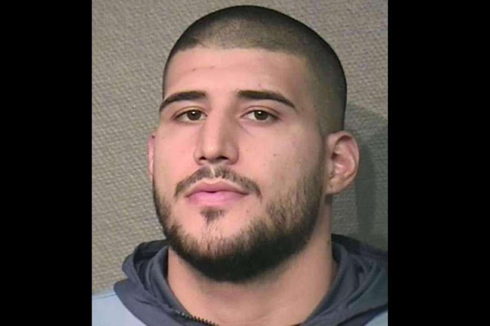 former-rice-football-player-courtesy-houston-police-department