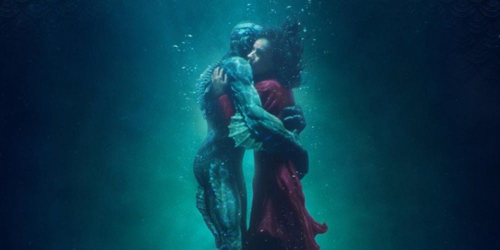 theshapeofwaterpostercropped