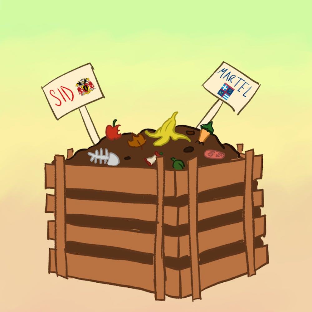 compost-ndidinwosu