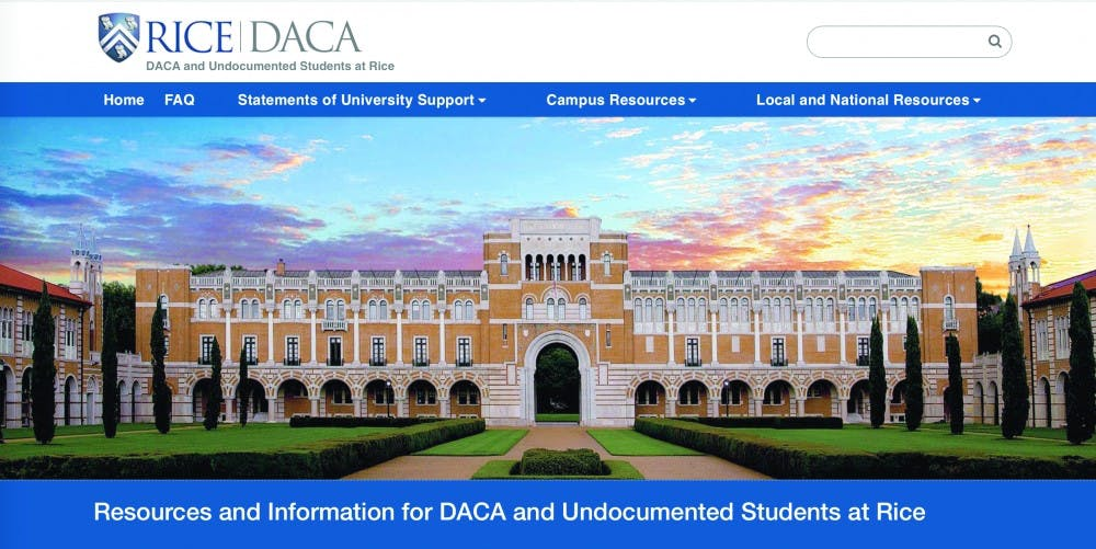 webcourtesy_of_daca_webcol