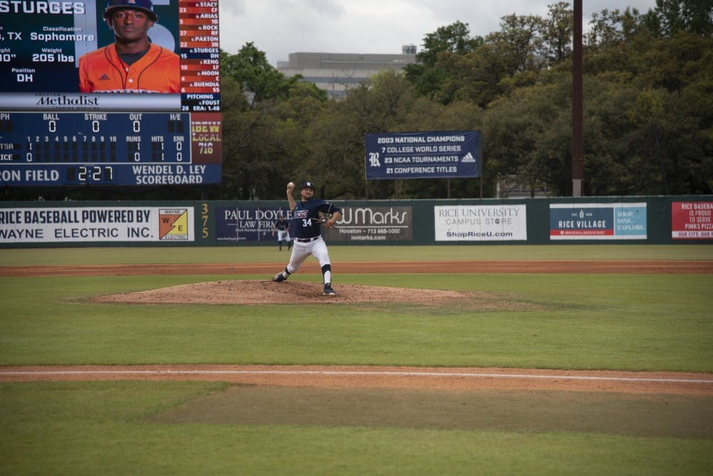 baseball-sirui-zhou