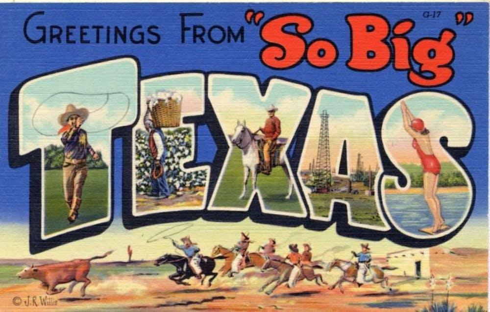 texas_yall