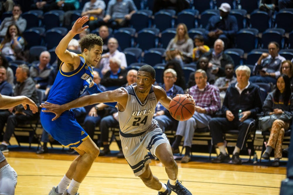 mens-basketball-courtesy-rice-athletics