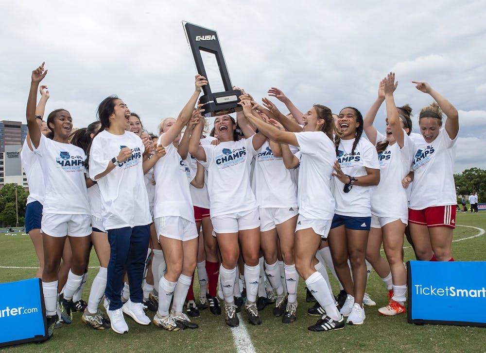 210417-soccer-vs-charlotte-cusa-champions-0452