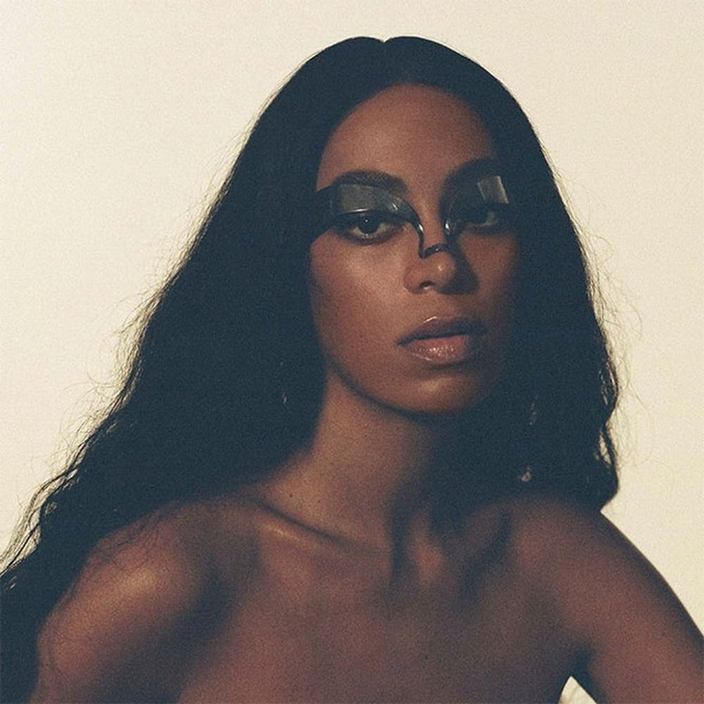 when-i-get-home-courtesy-solange-knowles