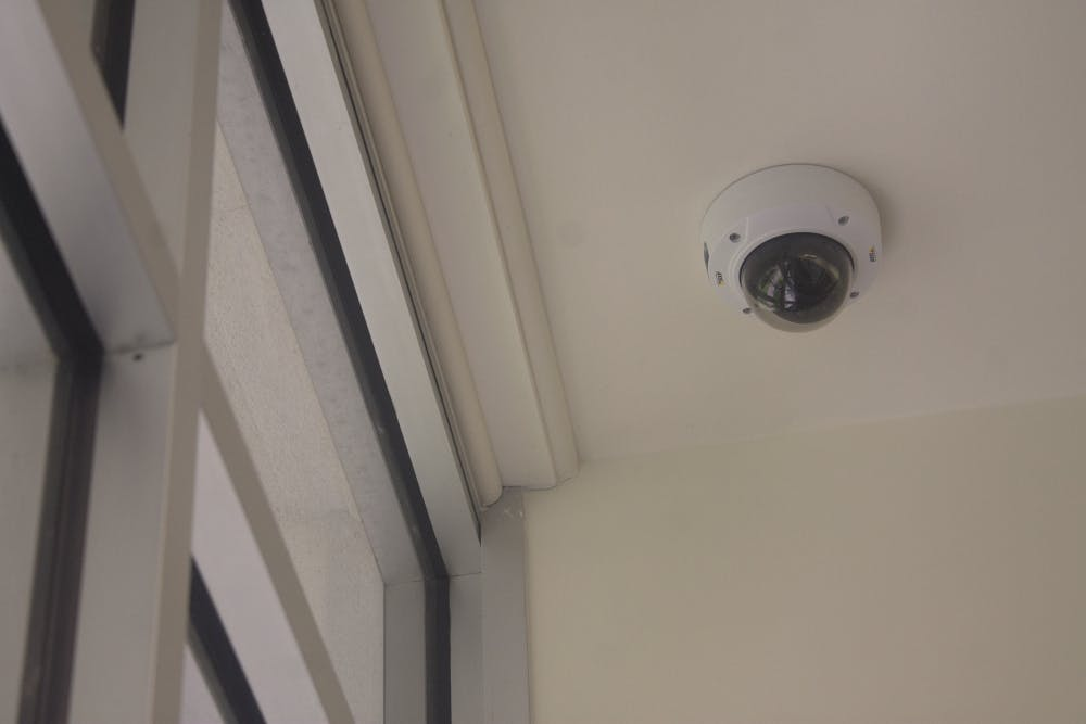 for_webjones_security_cameravidya_giri