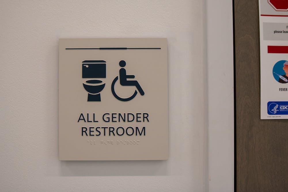 all-gender-bathroom-channing-wang-web