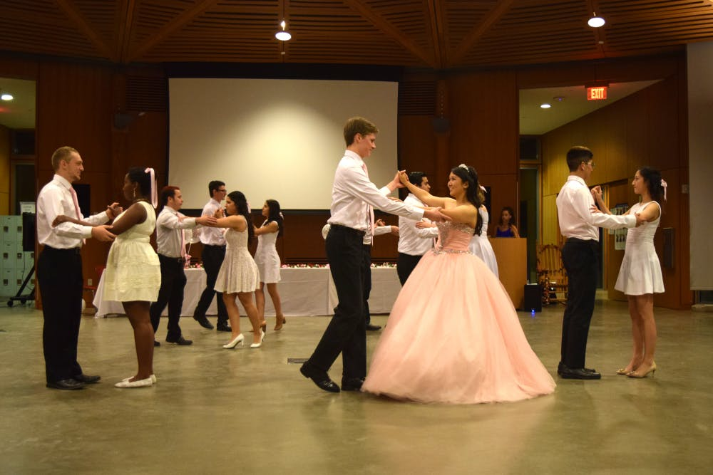quinceanera-stephany-marchany